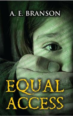 Equal Access FRONT Cover_small_file