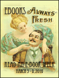 4. Fresh - Read an Ebook Week[1]