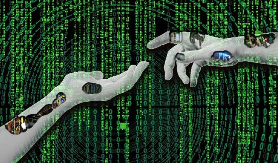 robots-4358048_1920