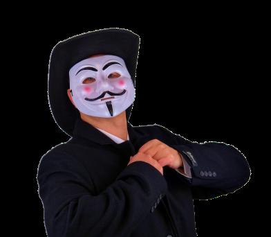 anonymous-4640454_1920