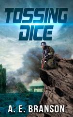 tossing-dice-3